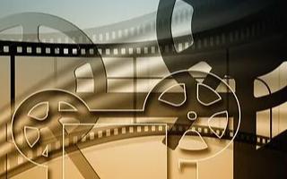 研究人員使用AI工具在幾秒鐘內為電影評分
