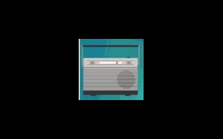 卫星收音机与普通收音机区别