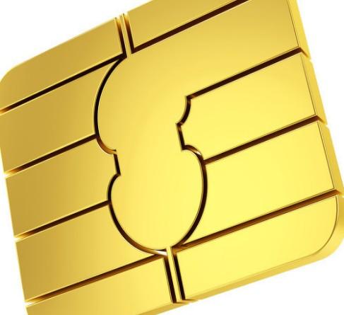 中国移动超级SIM卡即将到来