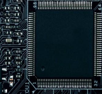 三星Exynos1080芯片的性能将超越高通860芯片?