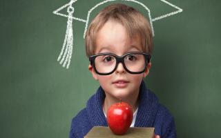 人工智能给教育带来哪些巨大好处