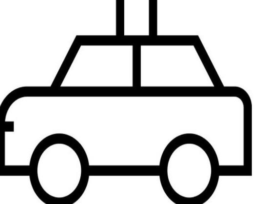 如何实现汽车芯片的国产替代?
