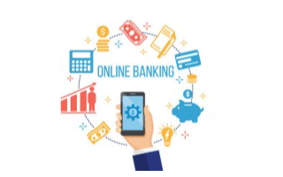 外媒:央行数字货币可以解决支付数据留在主要技术平台手中的隐私问题