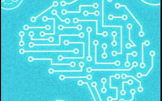 UMDearborn的新人工智能中心正在蓬勃发展