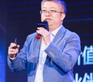 """中国移动正式发布""""大云操作系统"""""""