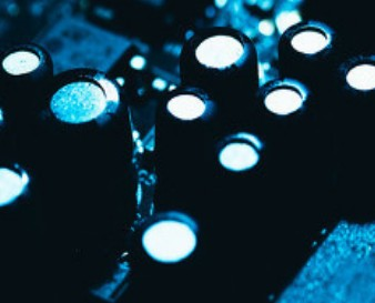 封测厂芯片出货数量创下新高
