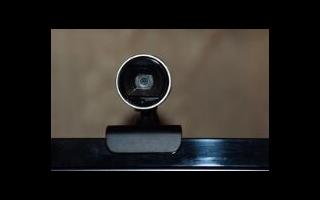 无线监控摄像头需要网络吗