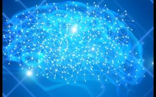 将人工智能与可与实际工厂一起运行的在线虚拟工厂相结合