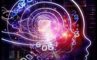 人工智能(AI)逐渐成为许多澳大利亚人熟悉的工具