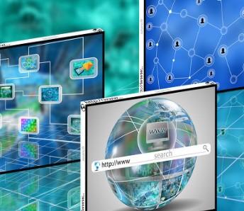 工业物联网生态中的企业如何实现共赢共利?