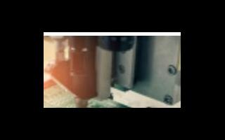 双法兰液位变送器L和H含义_双法兰液位变送器的安装要求