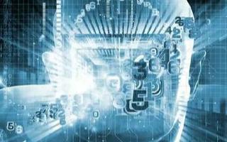 《人工智能软件市场(2020)》报告提供了人工智能软件市场状况以及产品规格