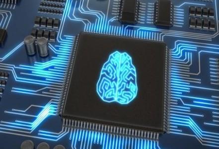 什么原因导致芯片产品研发人才过剩?