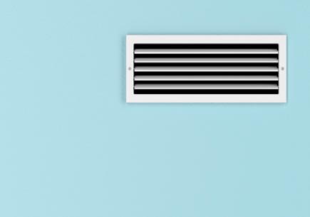 特斯拉正考虑进军家用空调市场