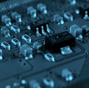 智能MCU未来的市场生态将如何发展?