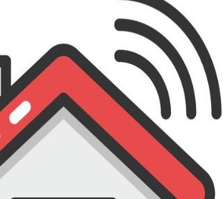 蓝牙技术如何划分2.4GHz ISM频段?