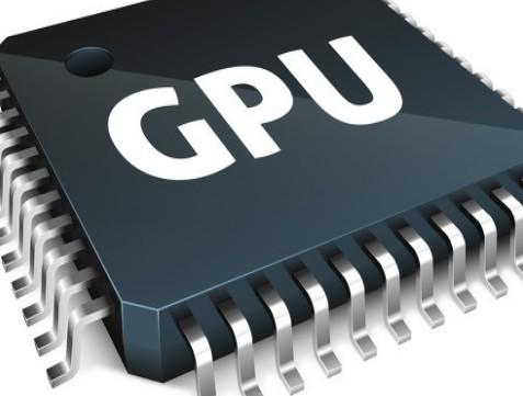 榮耀V40系列將不采用麒麟9000處理器?