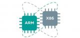 苹果要把高效能低功耗的ARM架构,真正用到的PC产品上了