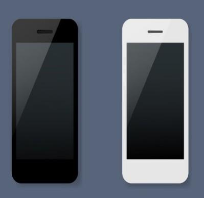 iPhone12物料成本确认:约2458元