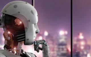 自动化和人工智能的进步为现实解决方案铺平了道路