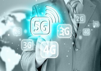"""高通联合中国多家企业共同发布""""5G物联网创新计划"""""""
