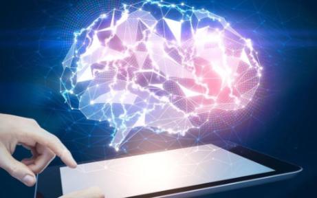 HPC和AI的融合使我们进入了一个令人兴奋的时代