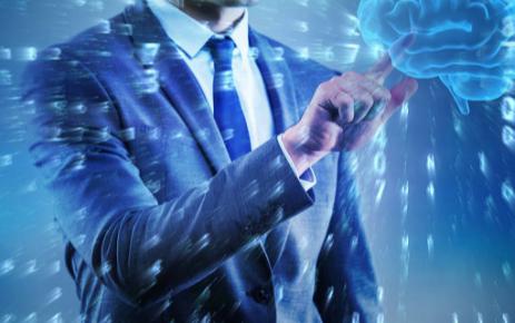 采用人工智能技术可以帮助公司了解客户和员工安全的策略
