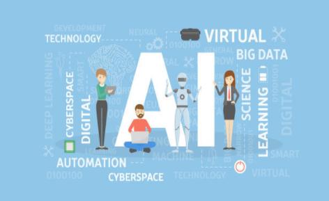 如何把握人工智能的优势,提高市场竞争力。