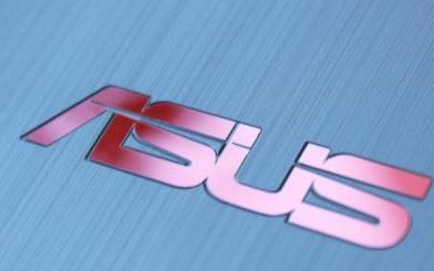 华硕LCD屏幕销售告捷,占据日本市场第一