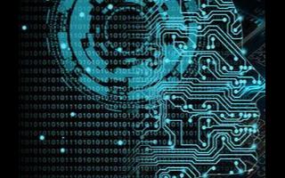 诺基亚将AI带入网络边缘,提供卓越的5G体验