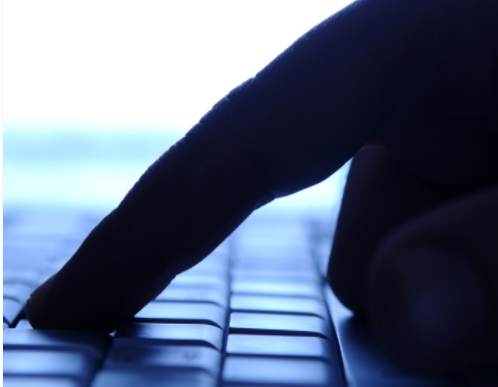 企业组织如何成功抵御DDoS的七大关键因素