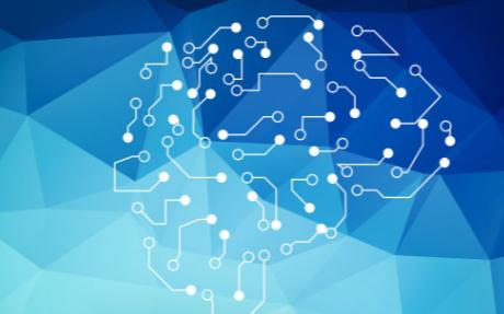 结合了AI技术的解决方案提供商Signance