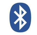 蓝牙技术如何运用自适应跳频和数据包实现无线数据通信