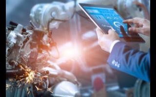 AI如何使他们的业务运营和产品受益
