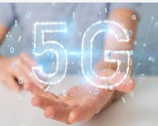 5G信号较差?中国移动加快5G建设