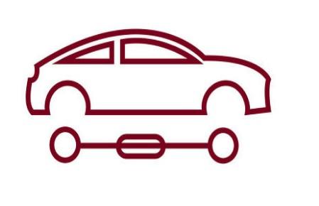 智能网联汽车成为未来发展制高点