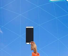 vivo全面拥抱5G,共同掘金移动互联网蓝海