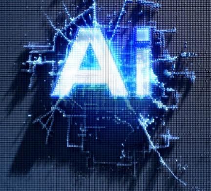 人工智能如何赋能工业互联网?
