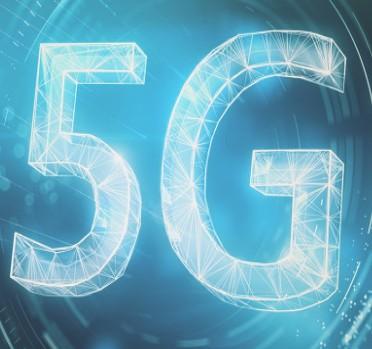 中兴通讯5G的发展战略分为三阶段