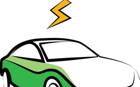 在新能源汽车发展领域,安徽合肥不停放大招