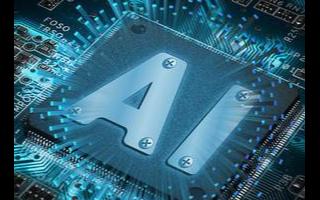 生命科学公司在AI计划上花费了超过2000万美元