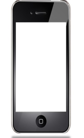 iPhone与安卓手机最大的不同是什么?