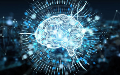 人工智能正在对众多行业产生变革性影响