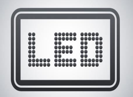 三星计划改变,推迟停产LCD显示屏