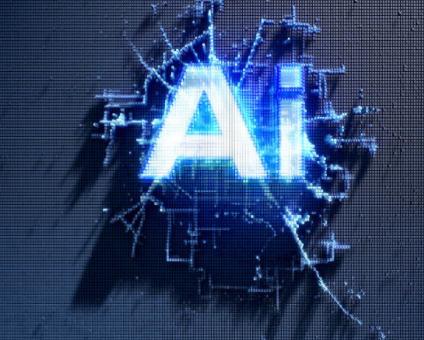 中國AI專利申請數量首次超過美國,成全球第一