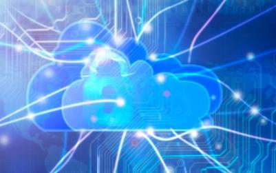 影响云原生应用性能的关键因素为什么是监控?