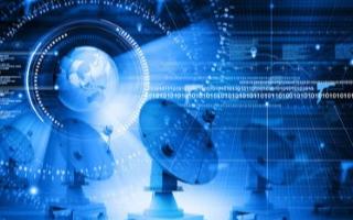 """发布千寻位置 """"昆仑镜""""时空智能操作系统 提速中国卫星导航产业化发展"""