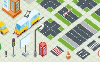 国家电网:智慧车联网平台汇聚百万充电桩