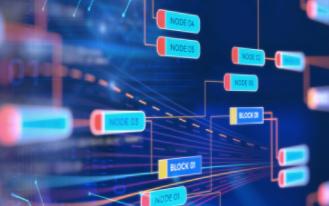 大数据时代的到来促进了互联网技术的发展