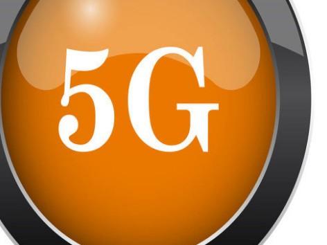 中国5G市场对于爱立信有什么意义?